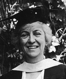 Agnes Donohugh - gray scale FOR PRINT